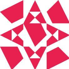 Plunder's avatar