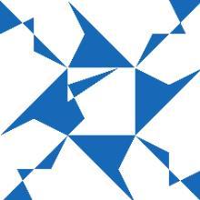 pluto90k's avatar