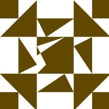pluto9999's avatar