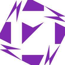 pluzone's avatar