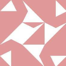 plz123's avatar