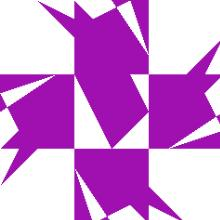 pm-lanl-gov's avatar