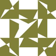 PM25's avatar
