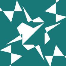 pm2gonzales's avatar