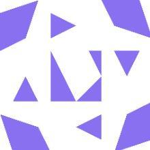 pmabke's avatar