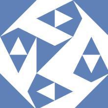 pmakulski's avatar
