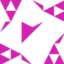 pmalbright2's avatar