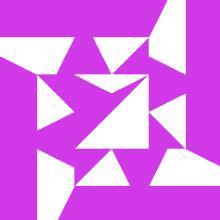 Pmandyal's avatar