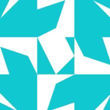 pmarius's avatar