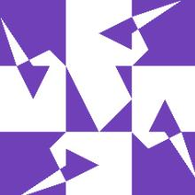 pmarotte83's avatar