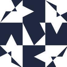 pmarr's avatar
