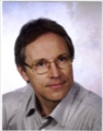 PMBT's avatar