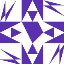 pmcfadden's avatar