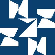 pmcfox's avatar