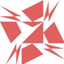 pmcm83's avatar