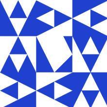 pmellin's avatar