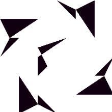 pmf4287's avatar