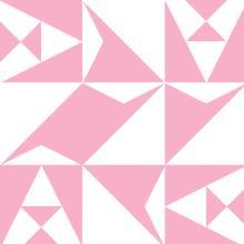 pminos00's avatar
