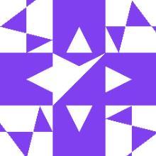 Pminumu's avatar