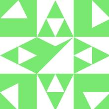 pmm1234's avatar