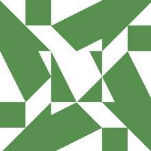 PMN2711's avatar