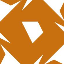 pmont's avatar