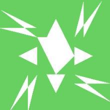 pmoogk's avatar