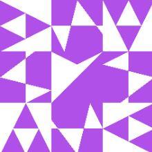 pmpmppm's avatar