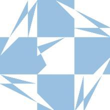 Pmrairokn's avatar