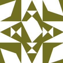 pmsalu's avatar
