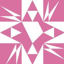 pn_cz's avatar