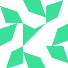 pnbalaji's avatar