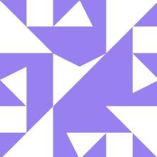 pnconsult's avatar