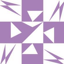 pnnl's avatar