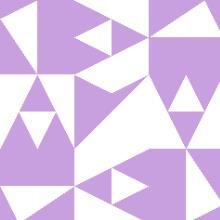 PNP23's avatar