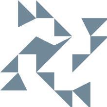 PNRyanShannon's avatar