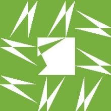 PNT2019's avatar