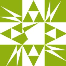 pntr's avatar