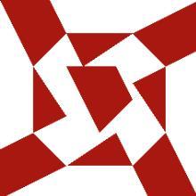 Po134's avatar