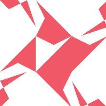 pocaracas's avatar