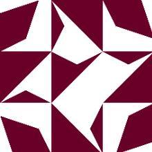 pocket8137's avatar