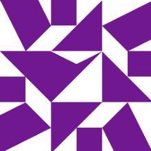 PocketSam's avatar
