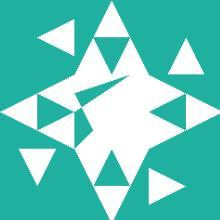 pocky6's avatar