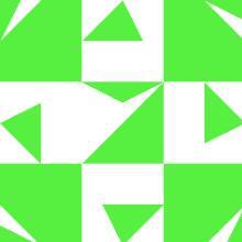 poddu_admn1's avatar