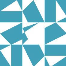 podo91's avatar