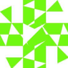 Poetic129's avatar