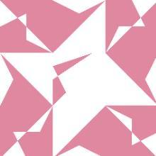 Point5Nyble's avatar