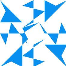 pois-kurgan's avatar