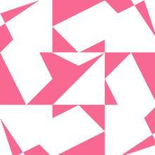 poisonheart's avatar