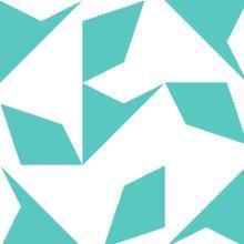 poitroae's avatar